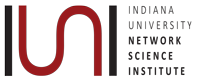 Indiana University Network Science Institute