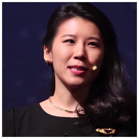 Meeyoung Cha